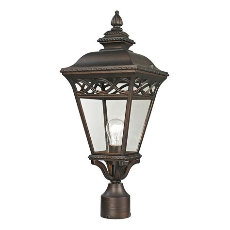 Home Depot Lighting Outdoor Glitter Wallpaper Creepypasta Choose from Our Pictures  Collections Wallpapers [x-site.ml]