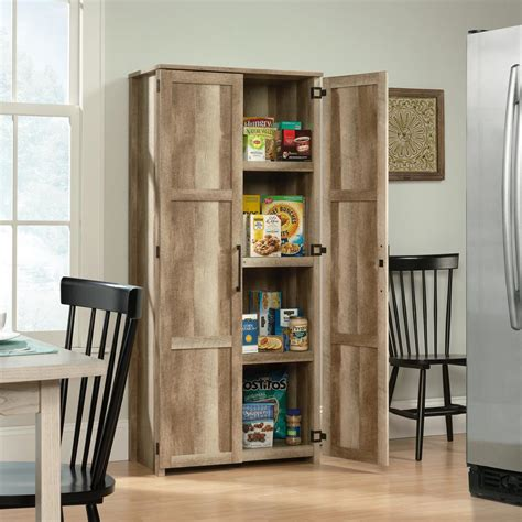 Home Depot Office Cabinets