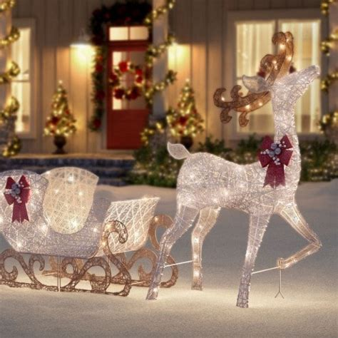 Home Depot Outdoor Christmas Decorations Home Decorators Catalog Best Ideas of Home Decor and Design [homedecoratorscatalog.us]