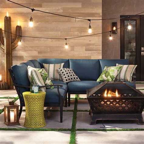 Home Depot Outdoor Decor Home Decorators Catalog Best Ideas of Home Decor and Design [homedecoratorscatalog.us]
