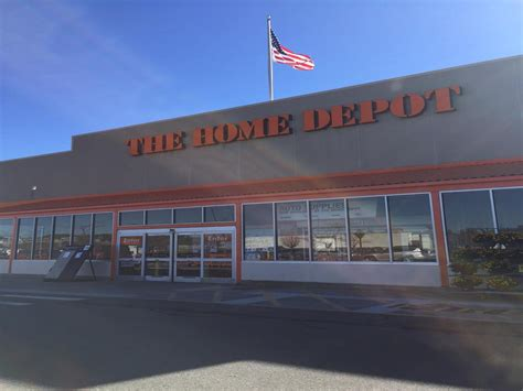 Home Depot Seekonk Ma Glitter Wallpaper Creepypasta Choose from Our Pictures  Collections Wallpapers [x-site.ml]