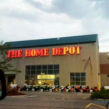 Home Depot Tilton Nh Glitter Wallpaper Creepypasta Choose from Our Pictures  Collections Wallpapers [x-site.ml]