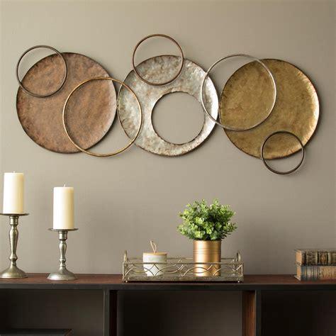Home Depot Wall Decor Home Decorators Catalog Best Ideas of Home Decor and Design [homedecoratorscatalog.us]