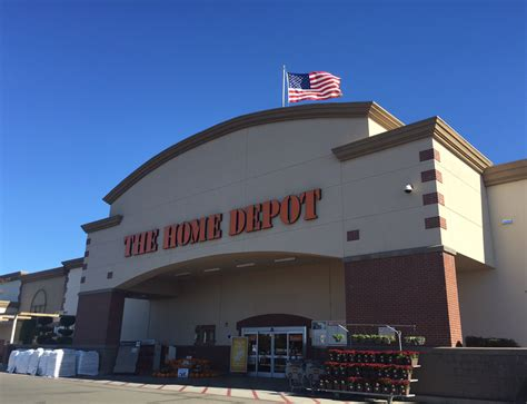Home Depot Woodland Ca Glitter Wallpaper Creepypasta Choose from Our Pictures  Collections Wallpapers [x-site.ml]