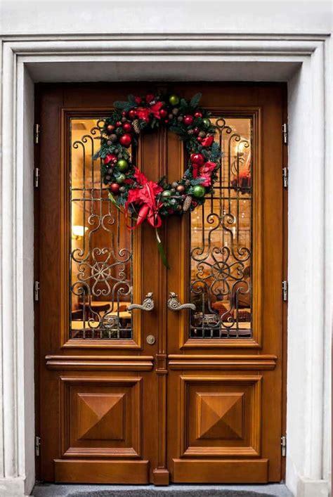 Home Door Decoration Home Decorators Catalog Best Ideas of Home Decor and Design [homedecoratorscatalog.us]