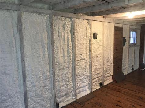 home foam insulation.aspx Image