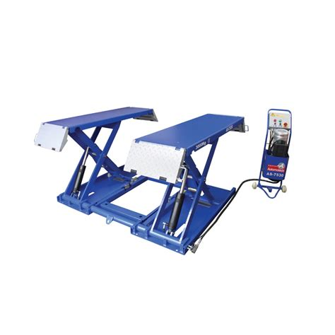 Home Garage Scissor Lift Make Your Own Beautiful  HD Wallpapers, Images Over 1000+ [ralydesign.ml]