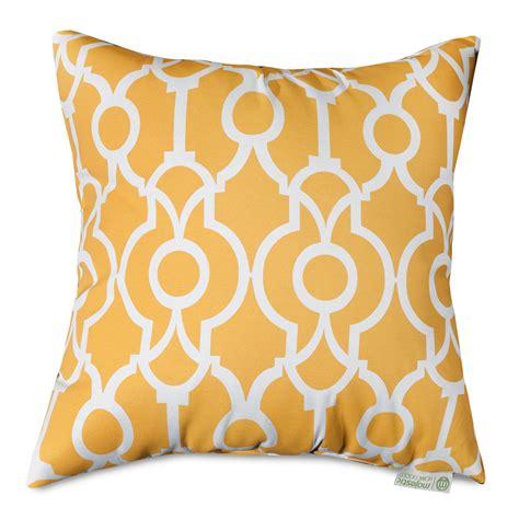 Home Goods Decorative Pillows Home Decorators Catalog Best Ideas of Home Decor and Design [homedecoratorscatalog.us]