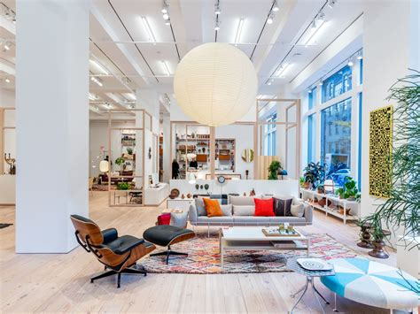 Home Goods Furniture Store Iphone Wallpapers Free Beautiful  HD Wallpapers, Images Over 1000+ [getprihce.gq]