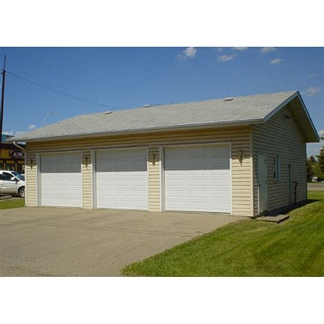 Home Hardware Garage Packages Cost Make Your Own Beautiful  HD Wallpapers, Images Over 1000+ [ralydesign.ml]