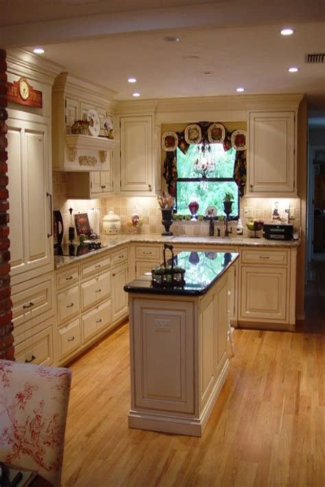 Home Improvement Decorating Ideas Home Decorators Catalog Best Ideas of Home Decor and Design [homedecoratorscatalog.us]