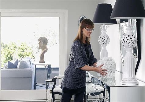 Home Interior Business Make Your Own Beautiful  HD Wallpapers, Images Over 1000+ [ralydesign.ml]