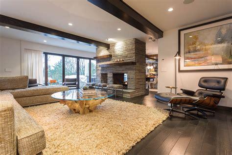 Home Interior Decorator Home Decorators Catalog Best Ideas of Home Decor and Design [homedecoratorscatalog.us]
