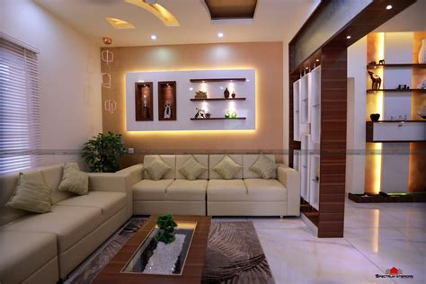 Home Interior Designers In Cochin Make Your Own Beautiful  HD Wallpapers, Images Over 1000+ [ralydesign.ml]