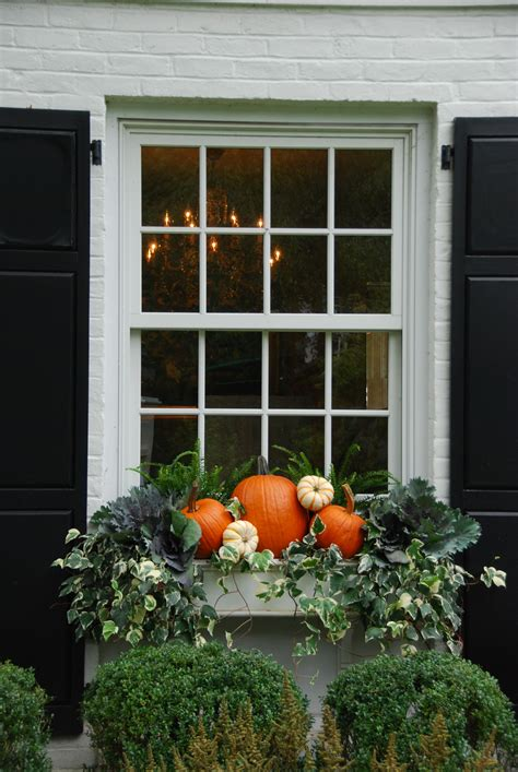 Home Lawn Decoration Home Decorators Catalog Best Ideas of Home Decor and Design [homedecoratorscatalog.us]