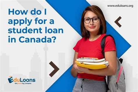 550 Credit Score Home Loan >> Home Loan With Credit Score Of 550 Credit Card Offers Online Pdf