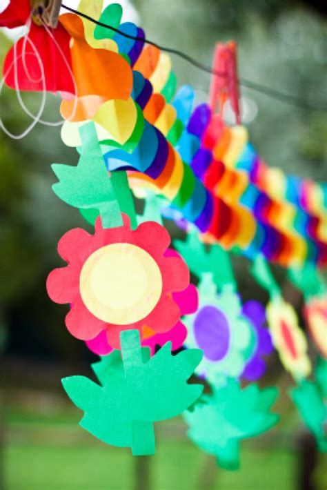 Home Made Birthday Decorations Home Decorators Catalog Best Ideas of Home Decor and Design [homedecoratorscatalog.us]