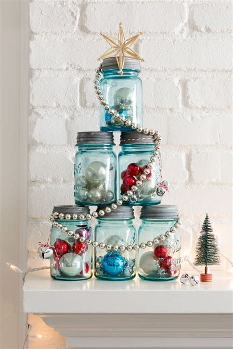 Home Made Decorations For Christmas Home Decorators Catalog Best Ideas of Home Decor and Design [homedecoratorscatalog.us]