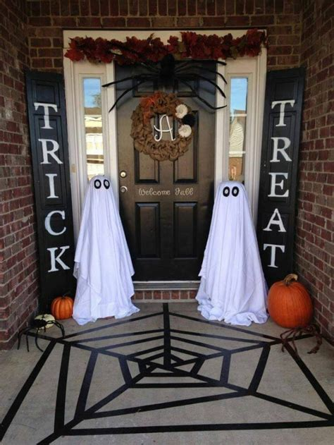 Home Made Halloween Decoration Ideas Home Decorators Catalog Best Ideas of Home Decor and Design [homedecoratorscatalog.us]