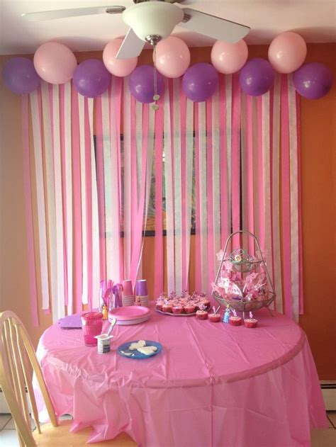 Home Made Party Decorations Home Decorators Catalog Best Ideas of Home Decor and Design [homedecoratorscatalog.us]