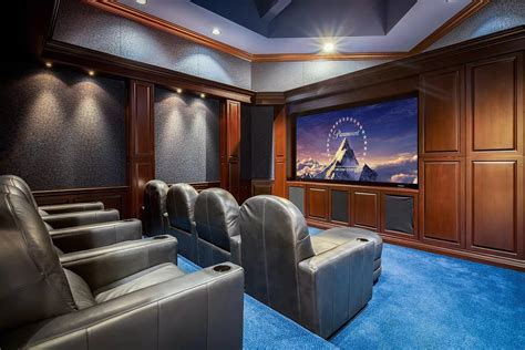 Home Movie Theater Decor Home Decorators Catalog Best Ideas of Home Decor and Design [homedecoratorscatalog.us]