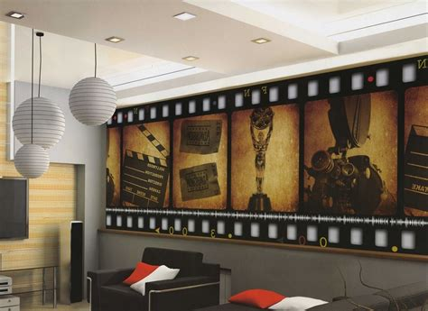 Home Movie Theater Wall Decor Home Decorators Catalog Best Ideas of Home Decor and Design [homedecoratorscatalog.us]