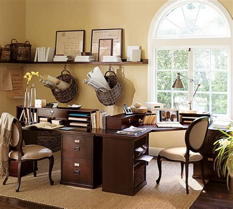Home Office Decorating Ideas On A Budget Home Decorators Catalog Best Ideas of Home Decor and Design [homedecoratorscatalog.us]