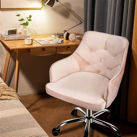 Home Office Lounge Furniture