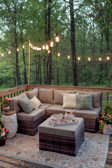 Home Outdoor Decor Home Decorators Catalog Best Ideas of Home Decor and Design [homedecoratorscatalog.us]