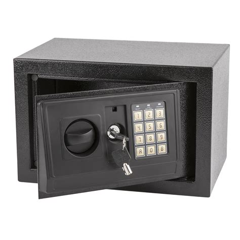 Home Personal Safes Archives - Stack-OnStack-On