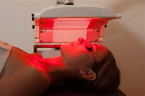 Home Red Light Therapy Glitter Wallpaper Creepypasta Choose from Our Pictures  Collections Wallpapers [x-site.ml]