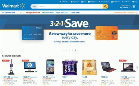 Home Shopping Sites Online Watermelon Wallpaper Rainbow Find Free HD for Desktop [freshlhys.tk]