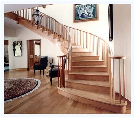 Home Stairs Decoration Home Decorators Catalog Best Ideas of Home Decor and Design [homedecoratorscatalog.us]