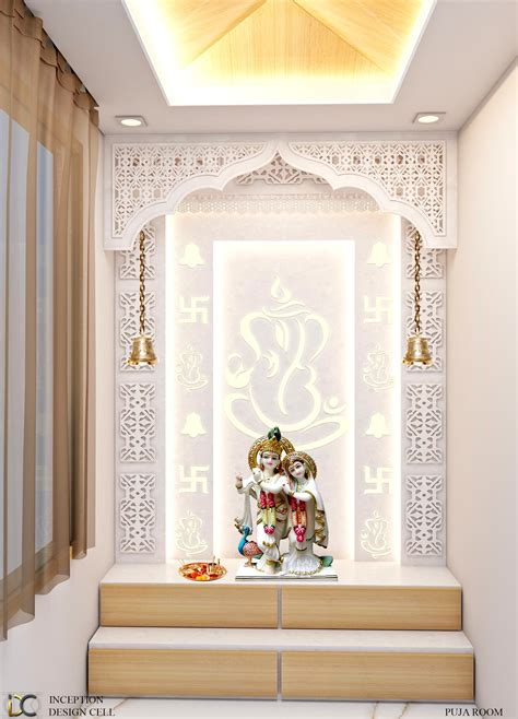 Home Temple Design Interior Make Your Own Beautiful  HD Wallpapers, Images Over 1000+ [ralydesign.ml]