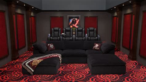 Home Theater Decor Packages Home Decorators Catalog Best Ideas of Home Decor and Design [homedecoratorscatalog.us]
