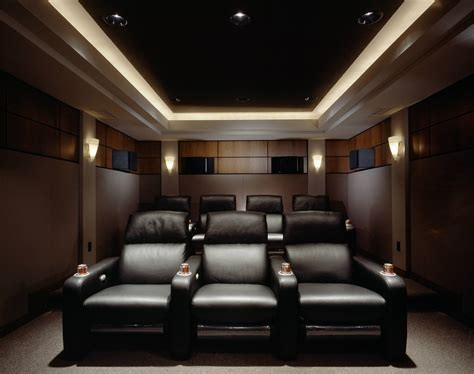 Home Theater Decorating Ideas Pictures Home Decorators Catalog Best Ideas of Home Decor and Design [homedecoratorscatalog.us]
