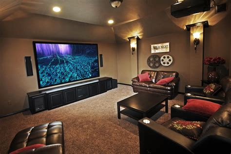 Home Theatre Room Decorating Ideas Home Decorators Catalog Best Ideas of Home Decor and Design [homedecoratorscatalog.us]