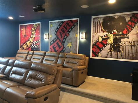 Home Theatre Wall Decor Home Decorators Catalog Best Ideas of Home Decor and Design [homedecoratorscatalog.us]