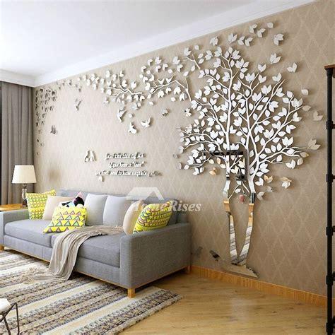 Home Wall Decoration Ideas Home Decorators Catalog Best Ideas of Home Decor and Design [homedecoratorscatalog.us]