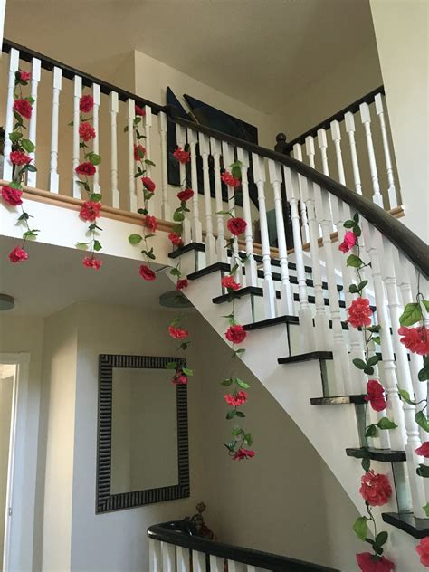 Home Wedding Decorations Home Decorators Catalog Best Ideas of Home Decor and Design [homedecoratorscatalog.us]