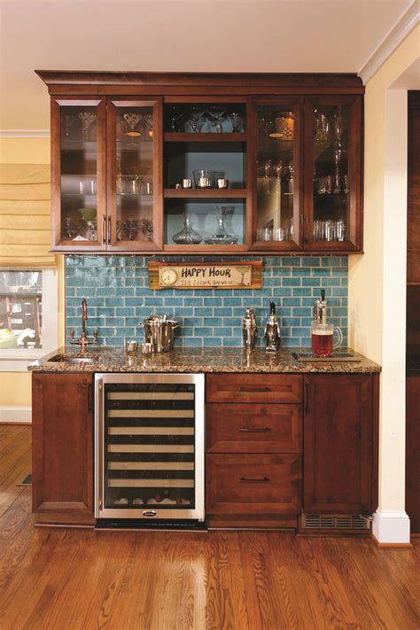 Home Wet Bar Decorating Ideas Home Decorators Catalog Best Ideas of Home Decor and Design [homedecoratorscatalog.us]