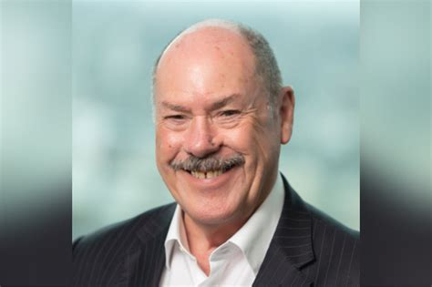 home woodworking business.aspx Image