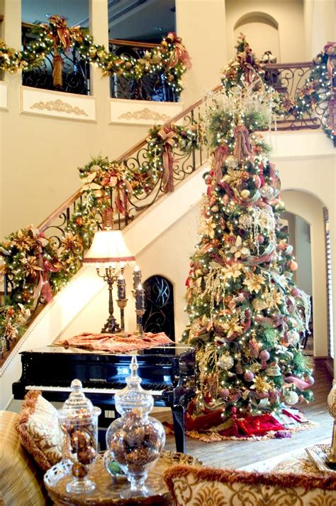 Home Xmas Decorating Ideas Home Decorators Catalog Best Ideas of Home Decor and Design [homedecoratorscatalog.us]