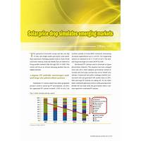 Home acne revolution highest converting natural health offer on cb online coupon