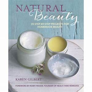 Home ? beauty cookbook specials