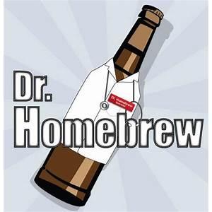 Home better brewing network immediately