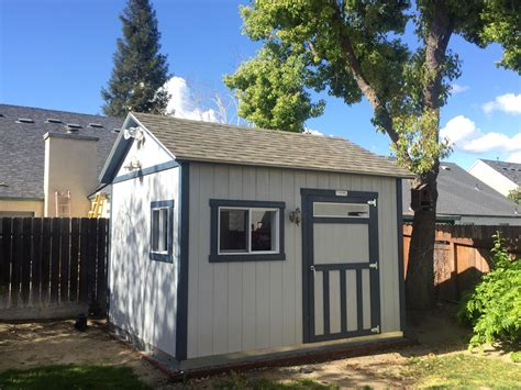 Home depot buildings for sale Image