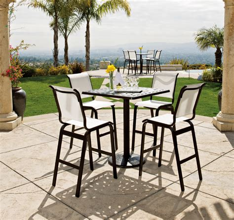 Home depot patio furniturehome depot patio table and chairs Image