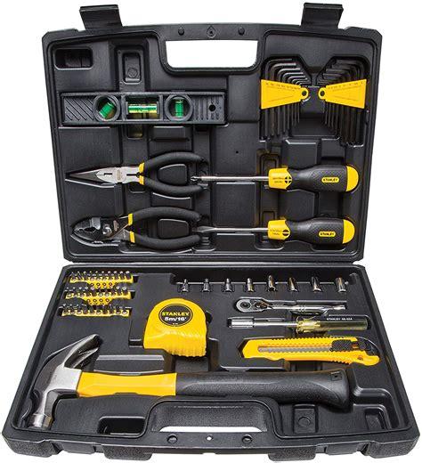 Home diy tool kit Image