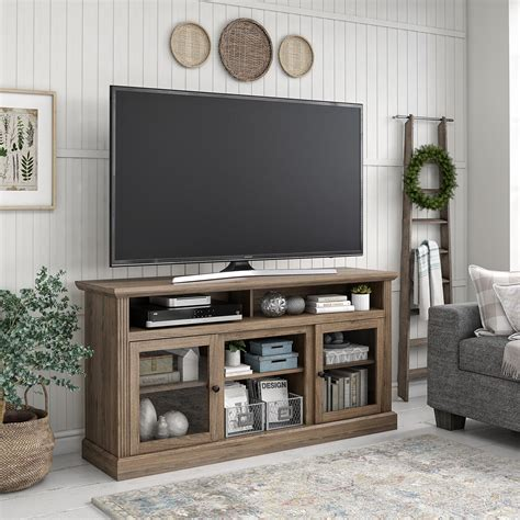 Home Entertainment Stands Image